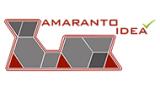 AmarantoIdea