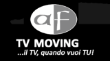 TV Moving