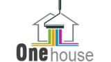 One House Srls