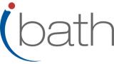 iBath