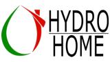 Hydro Home