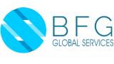 Bfg Global Services