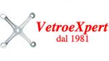 Vetroexpert Srl