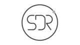 SDR Ceramiche
