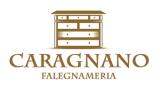 Falegnameria Caragnano