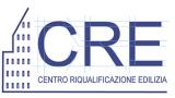 C.R.E. Centro di Riqualificazione Edilizia