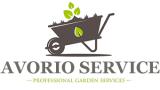 Avorio Service