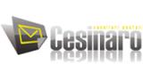 Cesinaro Cassette Postali