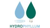 Hydrophyllum