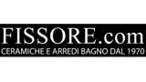 Fissore Spa