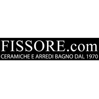 Arredo Bagno Fissore Moncalieri.Fissore Spa Info E Contatti