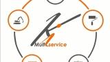 Kytali Multiservice