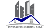Innovation Building Srl