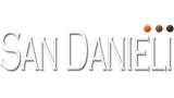 San Danieli Ristrutturazioni
