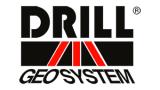 DrillGeosystem