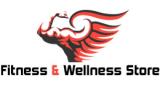 Fiwestock - Fitness & Wellness Srls
