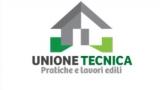 Unione Tecnica