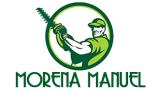 Morena Manuel