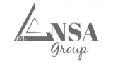 Ansa Group Srl