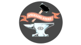 Angelini Steel