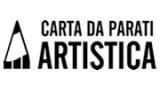 Carta Da Parati ARTISTICA