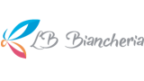 LB Biancheria