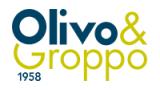 Olivo & Groppo