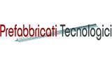 Prefabbricati Tecnologici