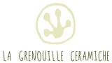 La Grenouille Ceramiche