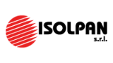 Isolpan