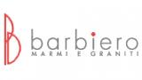 Barbiero Marmi E Graniti