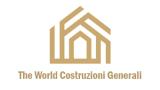 The World Costruzioni Generali Srl