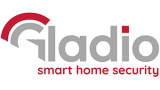 Gladio Security & Domotics Systems
