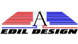 Edil Design Italy