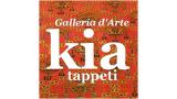 Kia Tappeti