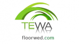 Floorwed