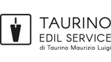 Taurino Edil Service