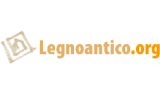 LegnoAntico.org