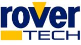 Rover Tech