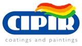 CIPIR Srl