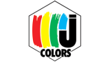J COLORS Spa