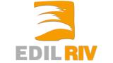 Edil Riv
