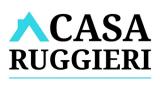 Casa Ruggieri