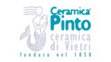 Ceramica Pinto
