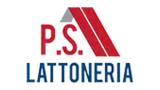P.S. Lattoneria Srl