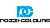 Pozzi Colours