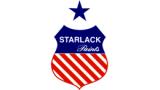 Starlack