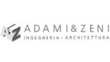 Adami & Zeni Studio