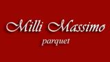 Milli Parquet
