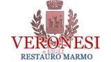Veronesi E Figli Restauro Marmi